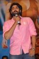 Rana Daggubati @ Nenem Chinna Pillana Audio Release Function Photos
