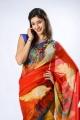 Actress Tanvi Vyas in Nenem Chinna Pillana Movie Photos
