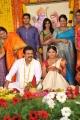 Jayasudha, Maesh Babu, Samantha, Venkatesh, Anjali in Nenjamellam Pala Vannam Movie Stills HD