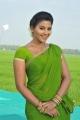 Actress Anjali in Nenjamellam Pala Vannam Movie Stills HD