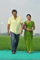 Venkatesh, Anjali in Nenjamellam Pala Vannam Movie Stills HD