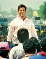 Actor Mahesh Babu in Nenjamellam Pala Vannam Movie Stills HD