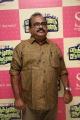 Nanjil Sampath @ Nenjamundu Nermaiyundu Odu Raja Audio Launch Stills