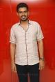 SR Prabhu @ Nenjil Thunivirunthal Audio Launch Stills