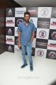 Director Suseenthiran @ Nenjil Thunivirundhal Audio Launch Stills