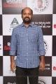 Editor Kasi Viswanathan @ Nenjil Thunivirunthal Audio Launch Stills