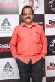 Dhananjayan @ Nenjil Thunivirunthal Audio Launch Stills