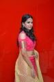 Actress Swathi @ Nenjil Thunivirundhal Audio Launch Stills