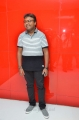Music Director D Imman @ Nenjil Thunivirunthal Audio Launch Stills
