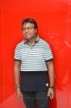 Music Director D Imman @ Nenjil Thunivirundhal Audio Launch Stills