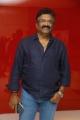 T Siva @ Nenjil Thunivirunthal Audio Launch Stills