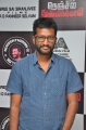 Director Suseendran @ Nenjil Thunivirunthal Audio Launch Stills