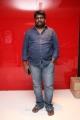 SR Prabhakaran @ Nenjil Thunivirunthal Audio Launch Stills