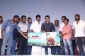 Nenjil Thunivirunthal Movie Audio Launch Stills