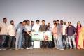 Nenjil Thunivirundhal Movie Audio Launch Stills