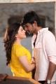 Mehreen Pirzada, Sundeep Kishan in Nenjil Thunivirunthal Movie Stills HD