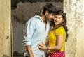 Sundeep Kishan, Mehreen Pirzada in Nenjil Thunivirunthal Movie Stills HD
