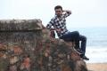 Actor Vikranth in Nenjil Thunivirunthal Movie Stills HD