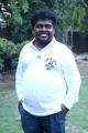 Actor Appukutty @ Nenjil Thunivirunthal Movie Team Press Meet Stills