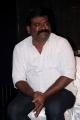 Aruldoss @ Nenjil Thunivirunthal Movie Team Press Meet Stills