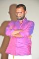Director Suseenthiran @ Nenjil Thunivirunthal Movie Team Press Meet Stills