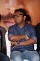 D Imman @ Nenjil Thunivirunthal Movie Team Press Meet Stills