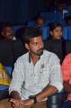 Actor Vikranth @ Nenjil Thunivirunthal Movie Team Press Meet Stills
