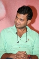 Laxman Kumar @ Nenjil Thunivirunthal Trailer Launch Stills