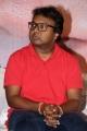 D Imman @ Nenjil Thunivirunthal Trailer Launch Stills