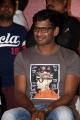 Vishal @ Nenjil Thunivirunthal Trailer Launch Stills
