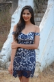 Mahima Kothari @ Nenu Kidnap Ayyanu Movie Press Meet Stills