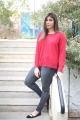 Actress Aditi Singh in Nenu Kidnap Iyanu Movie Photos