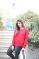 Actress Aditi Singh in Nenu Kidnap Iyanu Movie Stills