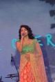 Singer Manisha Eerabathini @ Nenu Local Audio Release Function Stills