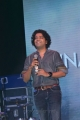 Singer Naresh Iyer @ Nenu Local Audio Release Function Stills