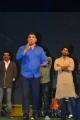 Dil Raju @ Nenu Local Audio Release Function Stills