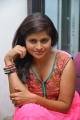 Actress Sangita Reddy @ Nenu Naa Friends Movie Audio Launch Stills