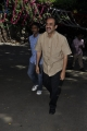 D.Suresh Babu @ Nenu Naa Friends Movie Opening Stills