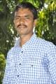 GS Rao @ Nenu Naa Friends Movie Opening Stills