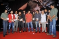 Nenu Naa Rakshasi Audio Launch Stills