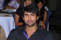 Nenu Naa Rakshasi Audio Release Photo Gallery