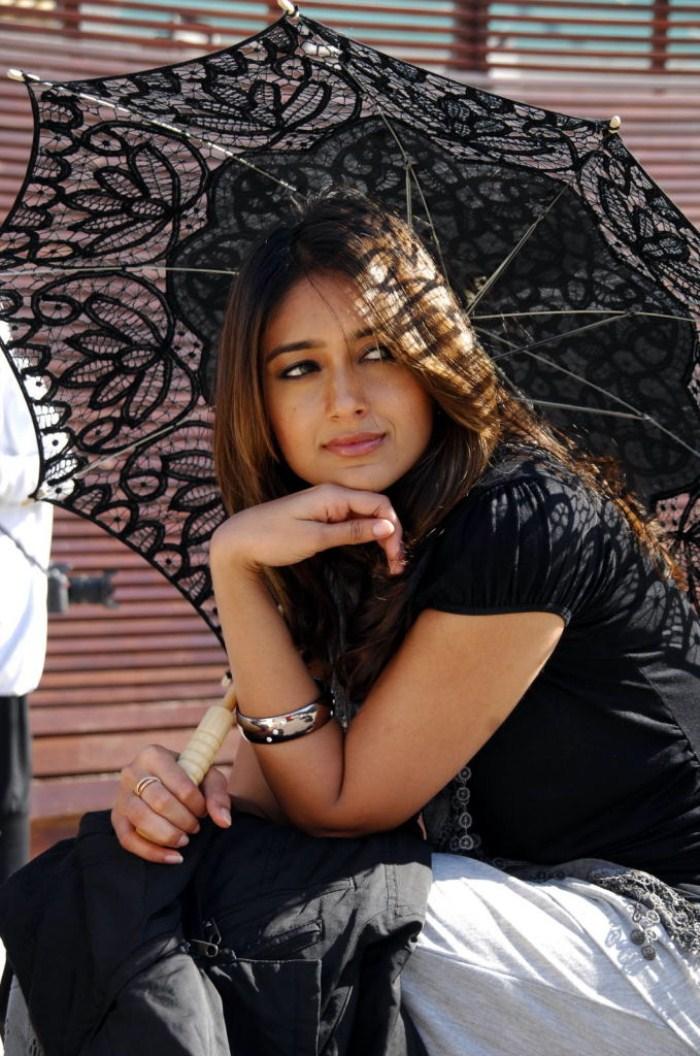 Nenu Naa Rakshashi - Images Colection