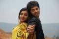 Nenu Nanna Abaddam Movie Stills