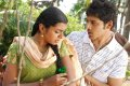 Nenu Nanna Abaddam Movie Stills