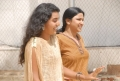 Nenu Nanna Abaddam Press Meet Gallery