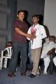 Nenu Nene Ramune Movie Audio Launch Stills