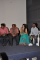 Nenu Nene Ramune Movie Audio Launch Photos