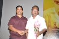 Sagar at Nenu Nene Ramune Movie Audio Launch Photos