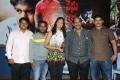 Nenu Nene Ramune Movie Press Meet Stills