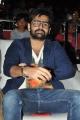 Actor Ram @ Nenu Sailaja Movie Audio Launch Stills